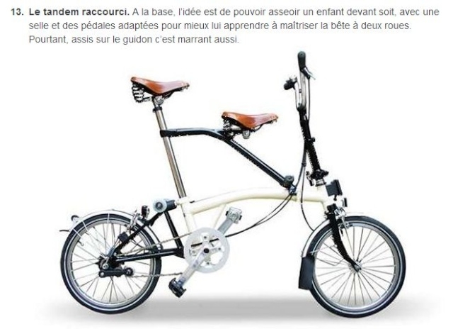 Top 20 des vélos les plus design Captur10