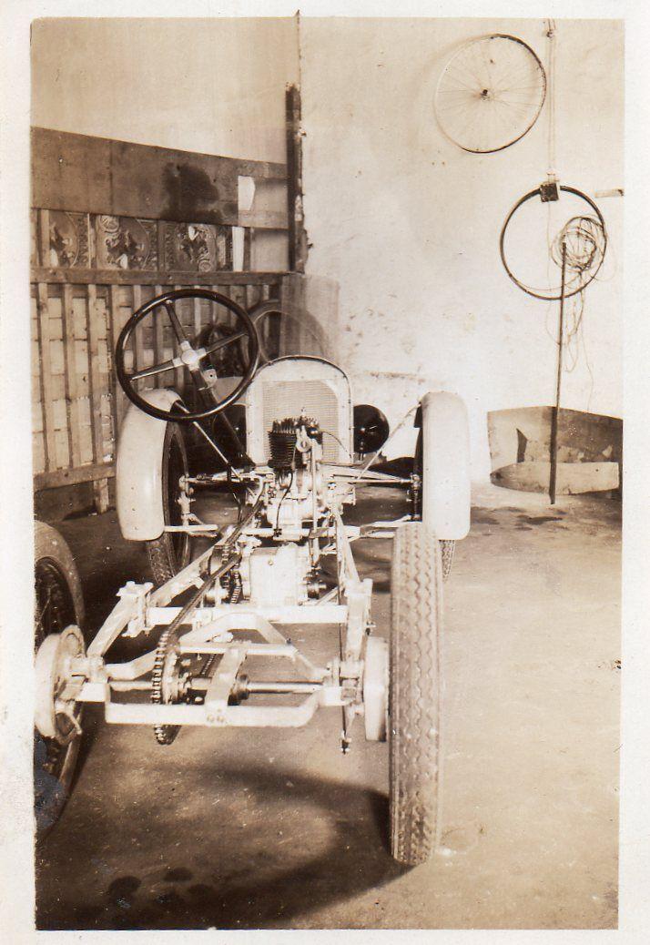 Mais quel est ce cyclecar ? - Page 3 Cyclec10