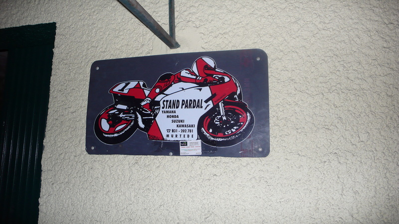 [Oldies] Le Portugal et ces cyclomoteurs 50cc P1110619