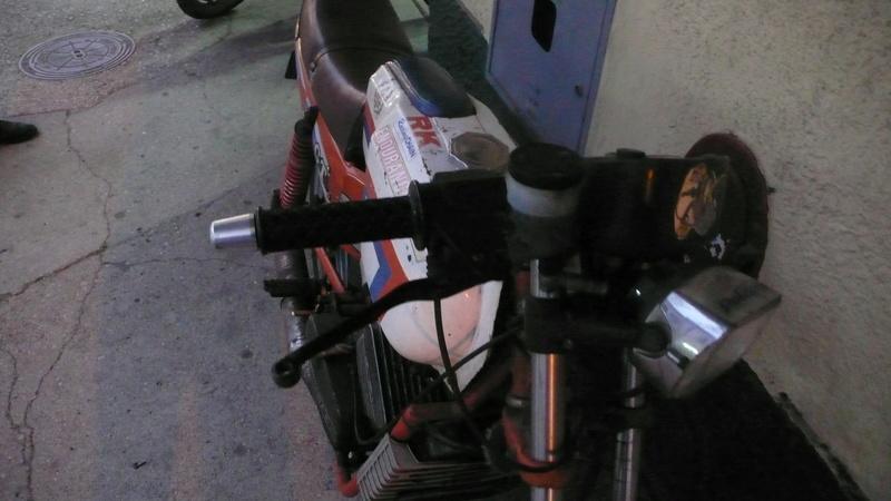 [Oldies] Le Portugal et ces cyclomoteurs 50cc P1110621