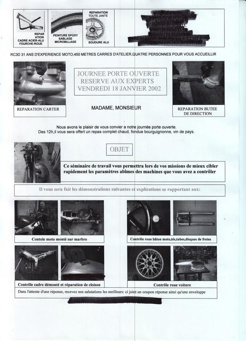 [Technique] Les cadres motos ! Le mythe du Parfait ou de l'imparfait.  - Page 2 Sans_t13