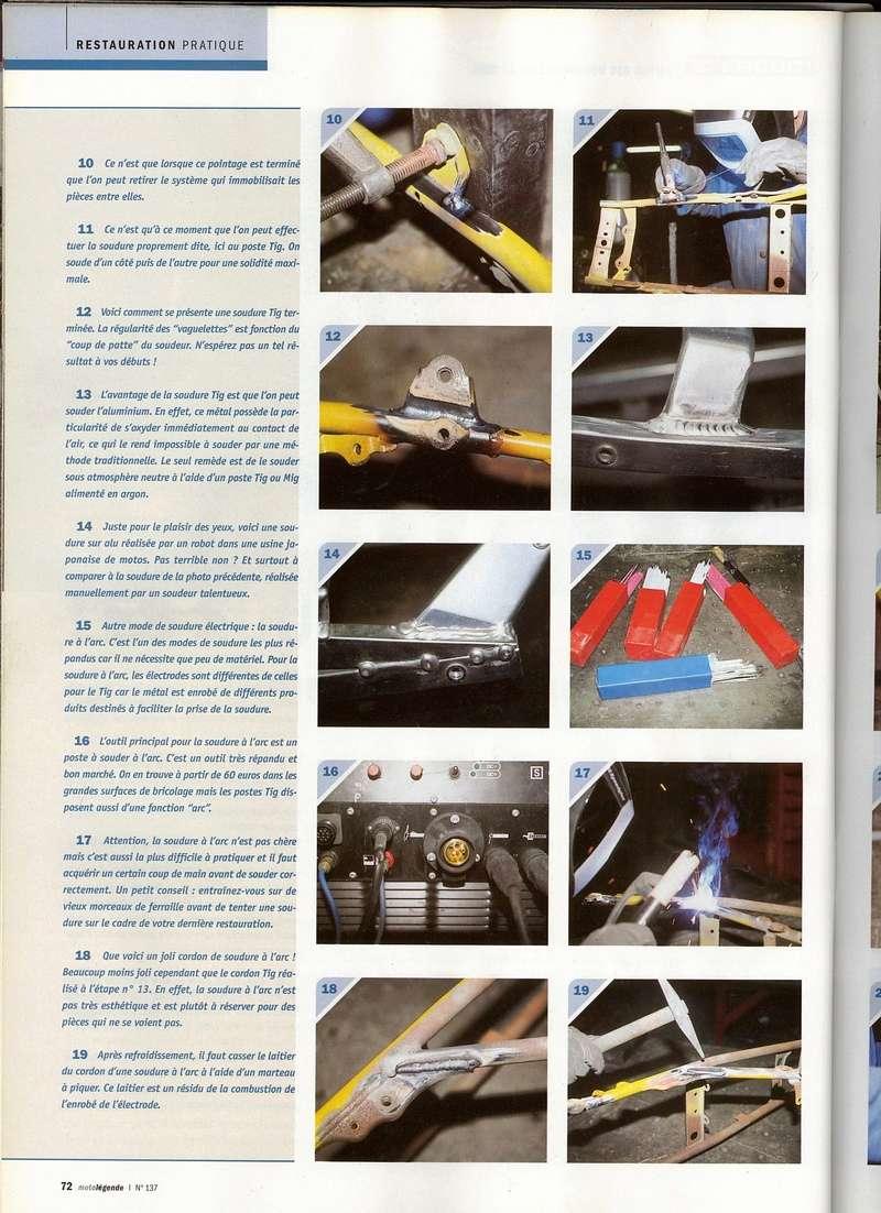 [Technique] Les cadres motos ! Le mythe du Parfait ou de l'imparfait.  - Page 5 Sans_t34