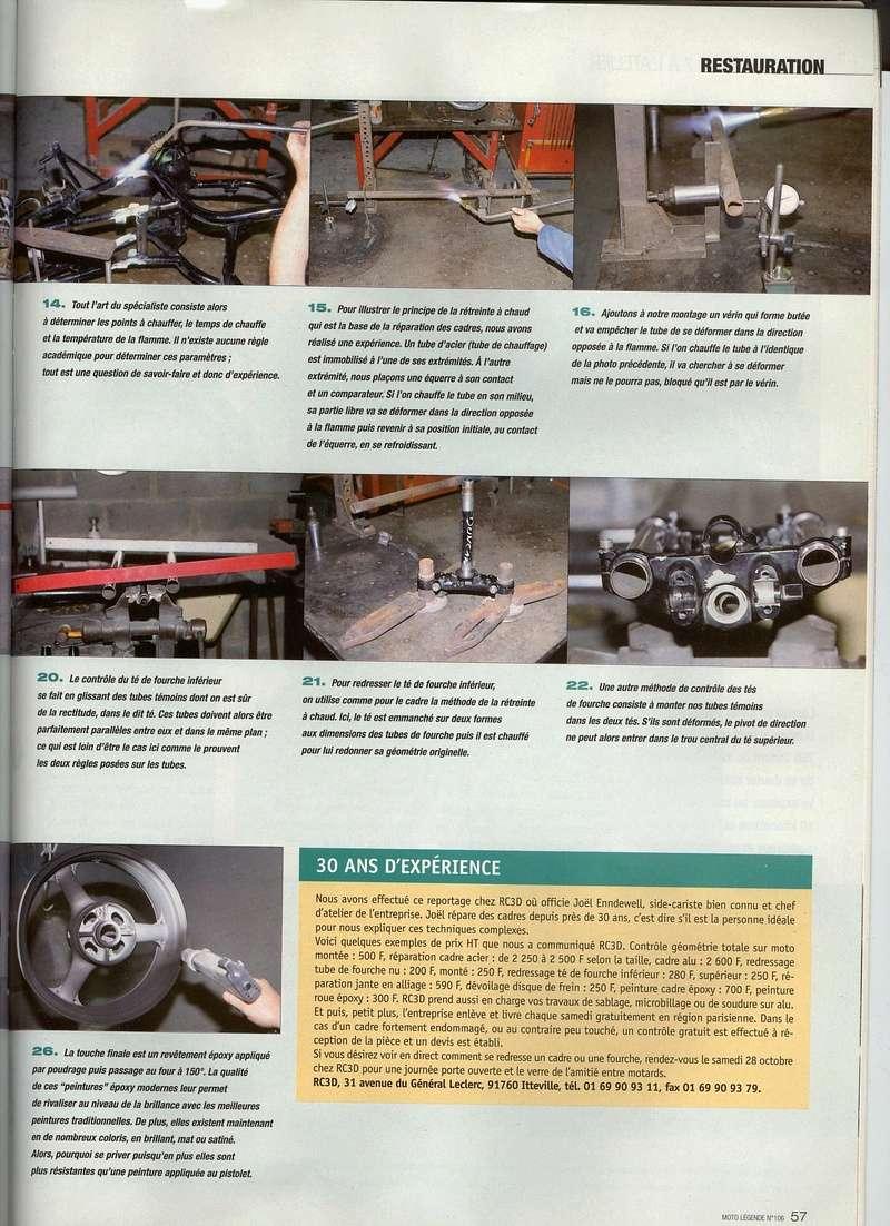 [Technique] Les cadres motos ! Le mythe du Parfait ou de l'imparfait.  - Page 5 Sans_t37
