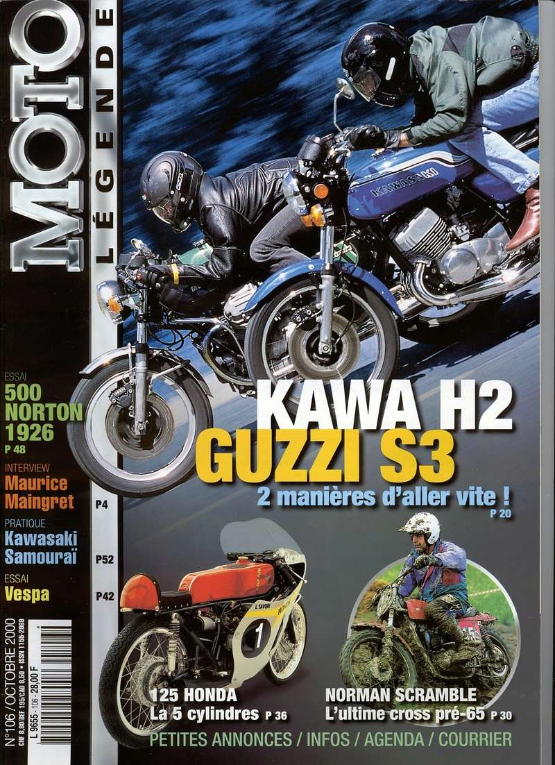 [Technique] Les cadres motos ! Le mythe du Parfait ou de l'imparfait.  - Page 5 Sans_t39