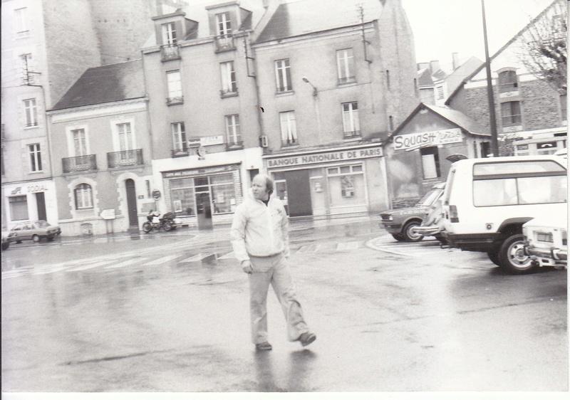 [Oldies] 1980 à 1988: Le Tour de France side-car, par Joël Enndewell  - Page 17 Sans_t45