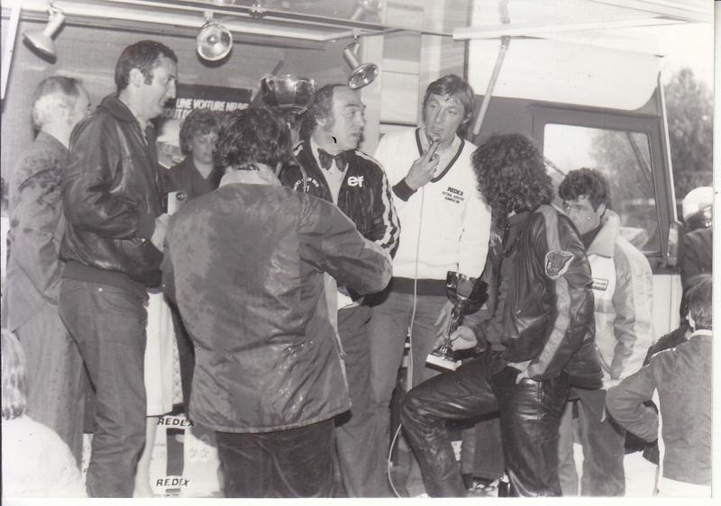 [Oldies] 1980 à 1988: Le Tour de France side-car, par Joël Enndewell  - Page 17 Sans_t46