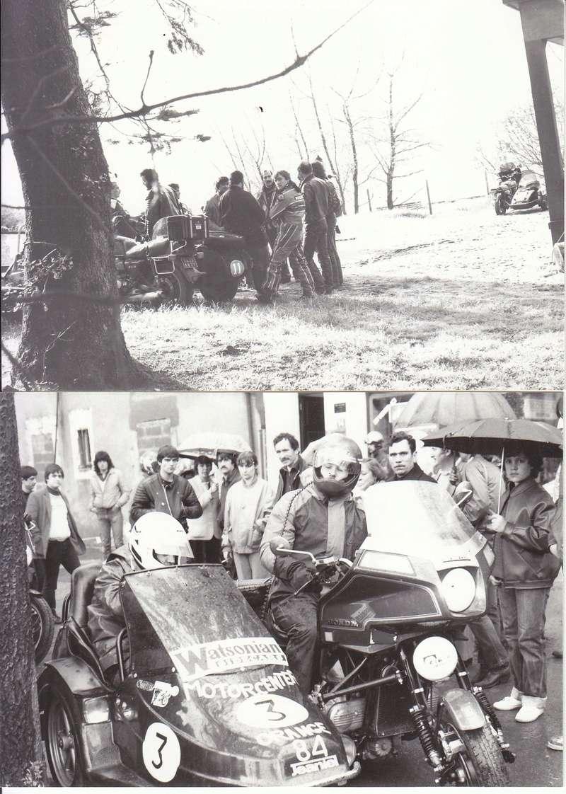 [Oldies] 1980 à 1988: Le Tour de France side-car, par Joël Enndewell  - Page 17 Sans_t47