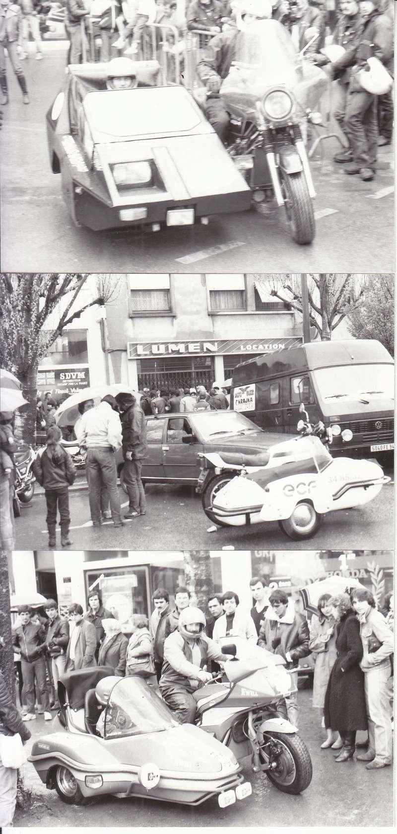 [Oldies] 1980 à 1988: Le Tour de France side-car, par Joël Enndewell  - Page 17 Sans_t48