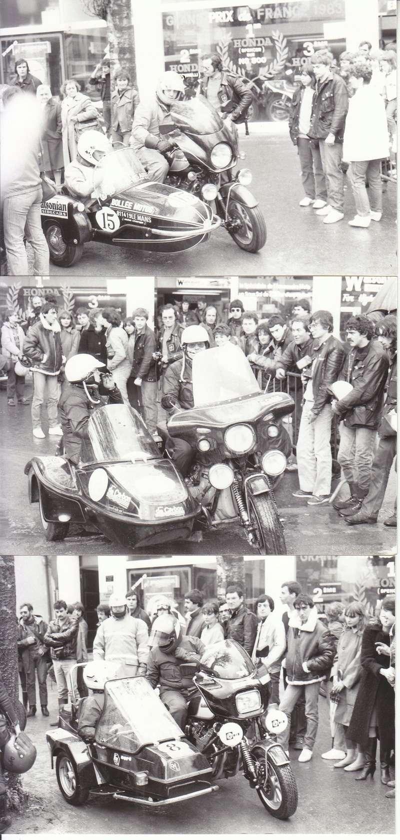 [Oldies] 1980 à 1988: Le Tour de France side-car, par Joël Enndewell  - Page 17 Sans_t49