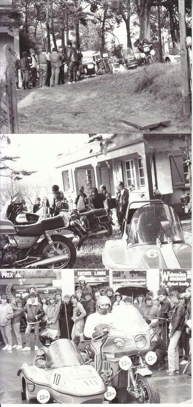 [Oldies] 1980 à 1988: Le Tour de France side-car, par Joël Enndewell  - Page 17 Sans_t50