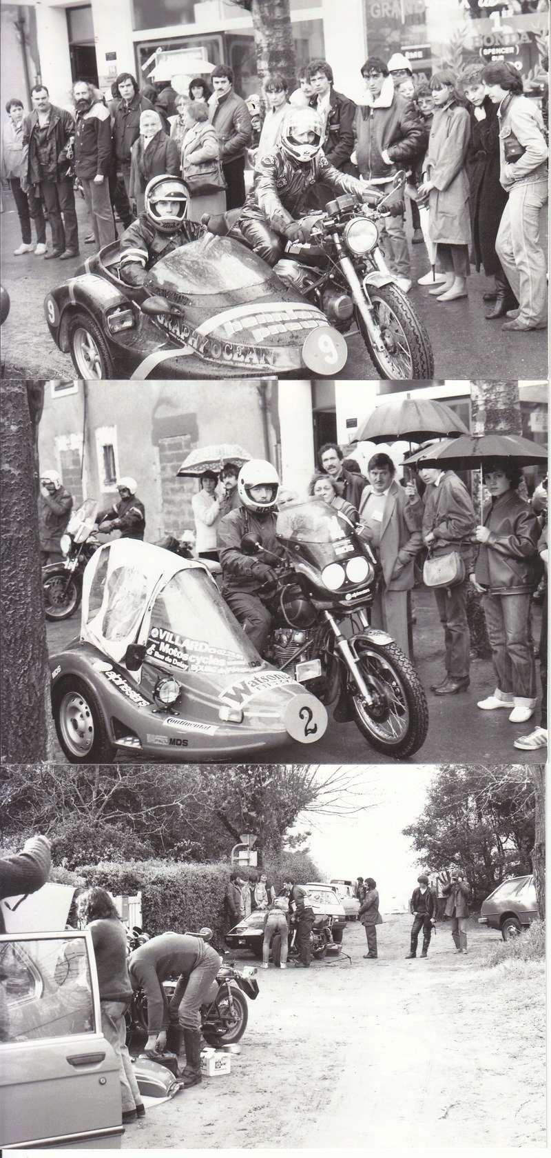 [Oldies] 1980 à 1988: Le Tour de France side-car, par Joël Enndewell  - Page 17 Sans_t51