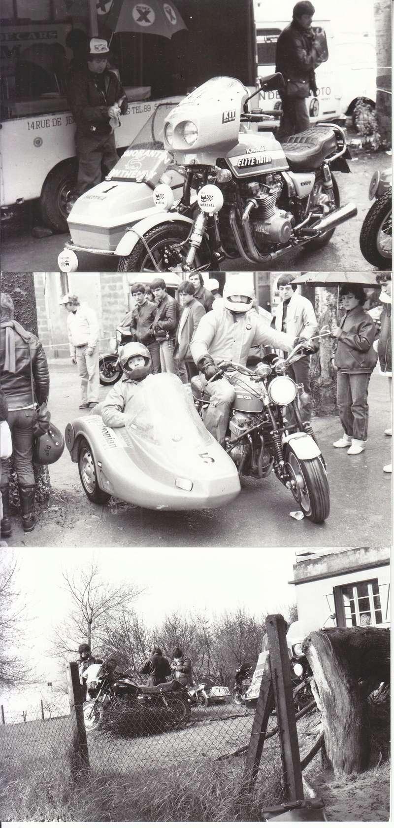 [Oldies] 1980 à 1988: Le Tour de France side-car, par Joël Enndewell  - Page 17 Sans_t52