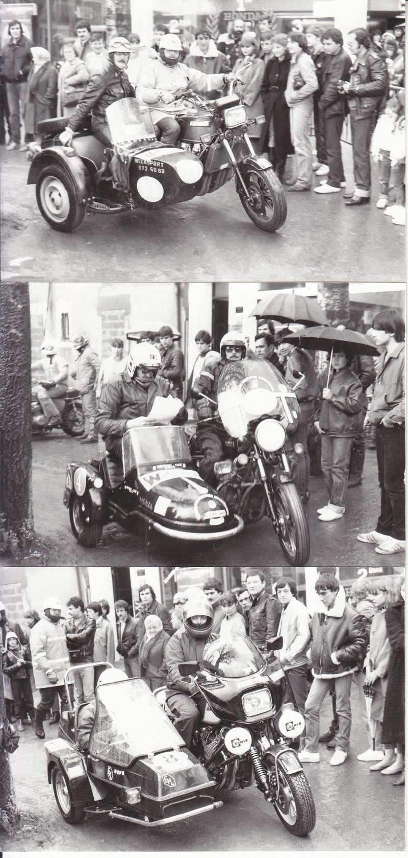 [Oldies] 1980 à 1988: Le Tour de France side-car, par Joël Enndewell  - Page 17 Sans_t53