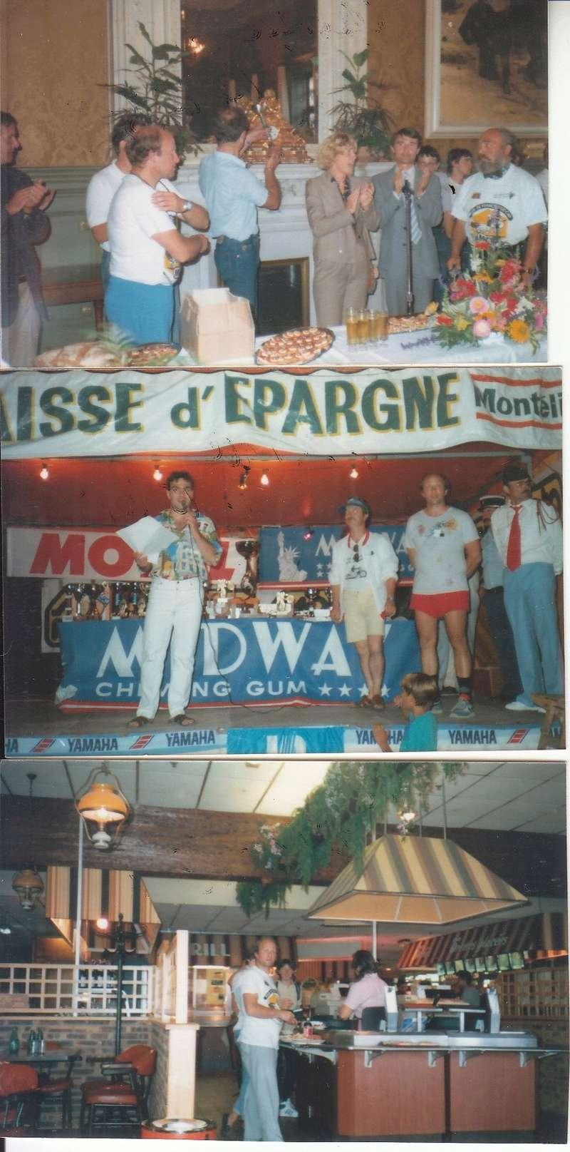 [Oldies] 1980 à 1988: Le Tour de France side-car, par Joël Enndewell  - Page 17 Sans_t59