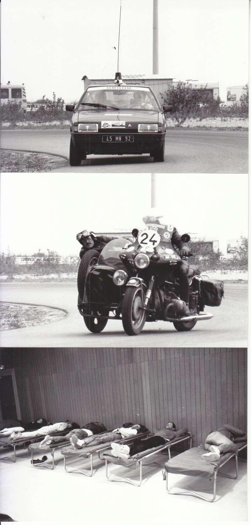 [Oldies] 1980 à 1988: Le Tour de France side-car, par Joël Enndewell  - Page 17 Sans_t68