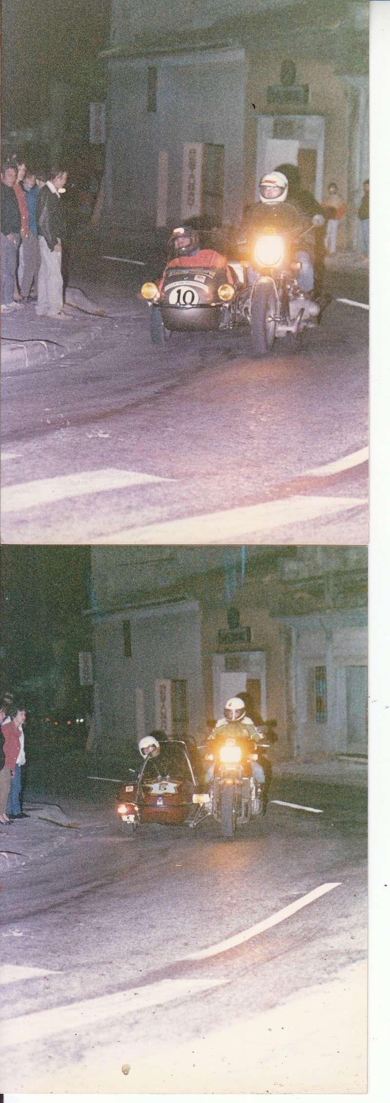 [Oldies] 1980 à 1988: Le Tour de France side-car, par Joël Enndewell  - Page 17 Sans_t71