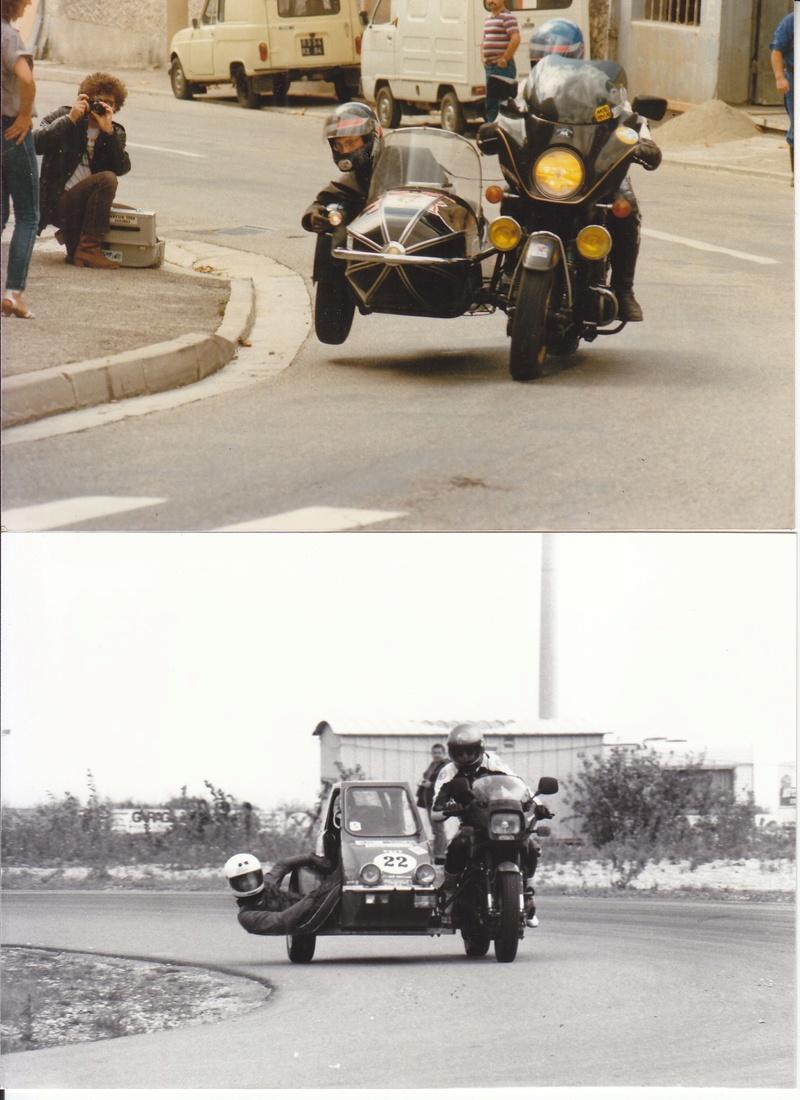 [Oldies] 1980 à 1988: Le Tour de France side-car, par Joël Enndewell  - Page 17 Sans_t72