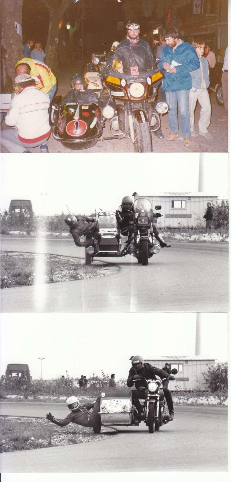 [Oldies] 1980 à 1988: Le Tour de France side-car, par Joël Enndewell  - Page 17 Sans_t73
