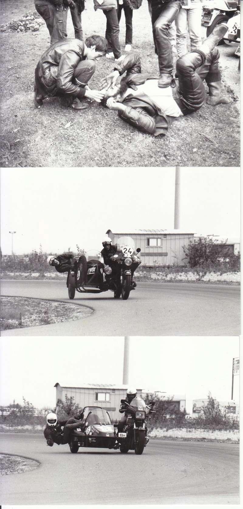 [Oldies] 1980 à 1988: Le Tour de France side-car, par Joël Enndewell  - Page 17 Sans_t75