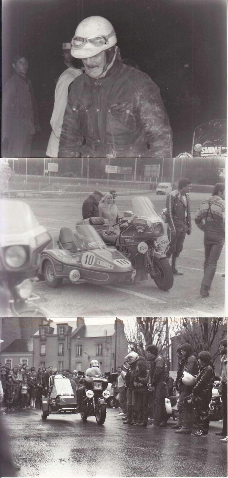 [Oldies] 1980 à 1988: Le Tour de France side-car, par Joël Enndewell  - Page 17 Sans_t79