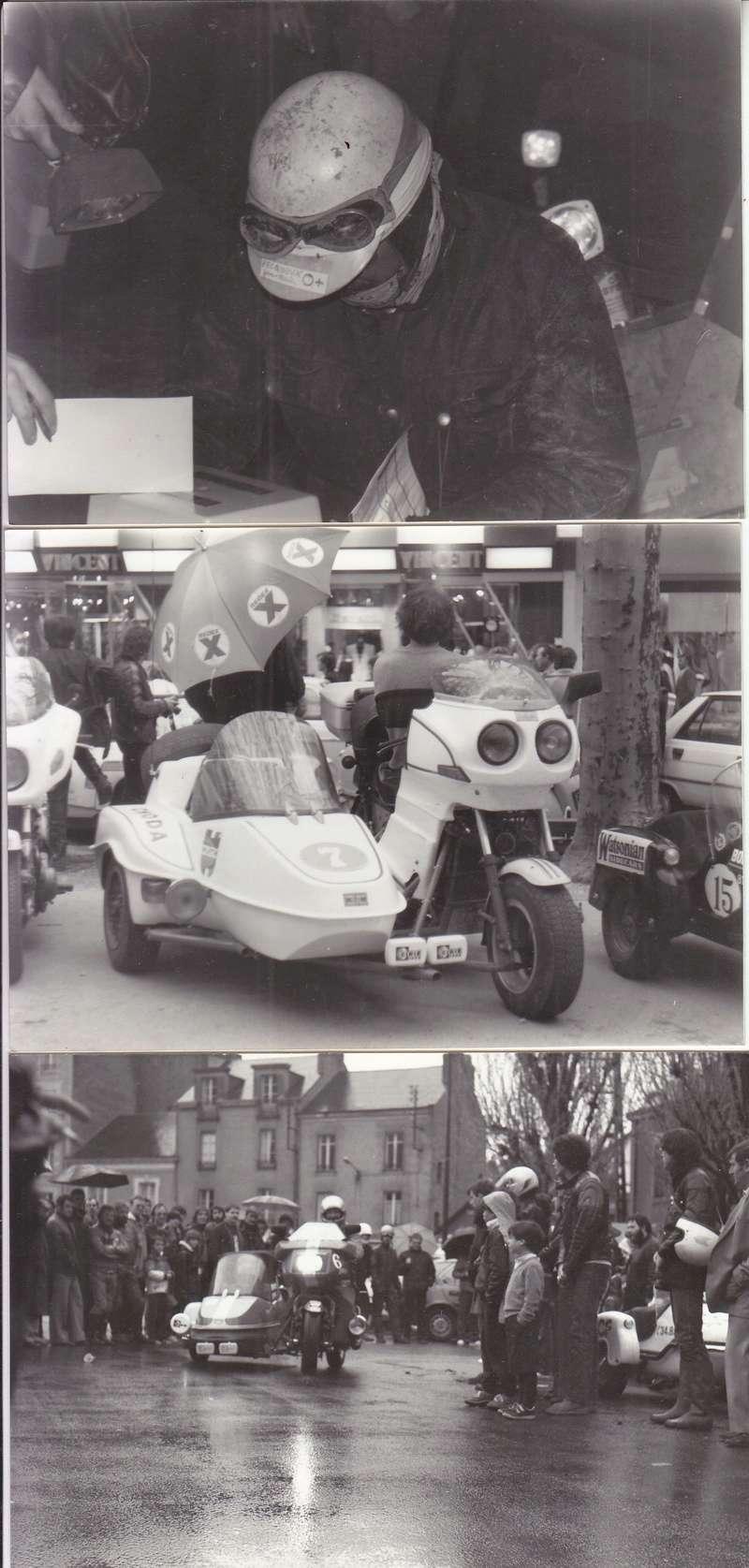 [Oldies] 1980 à 1988: Le Tour de France side-car, par Joël Enndewell  - Page 17 Sans_t80