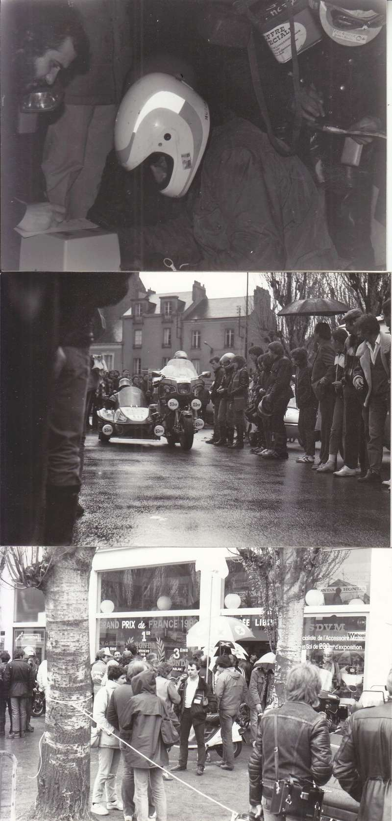 [Oldies] 1980 à 1988: Le Tour de France side-car, par Joël Enndewell  - Page 17 Sans_t82