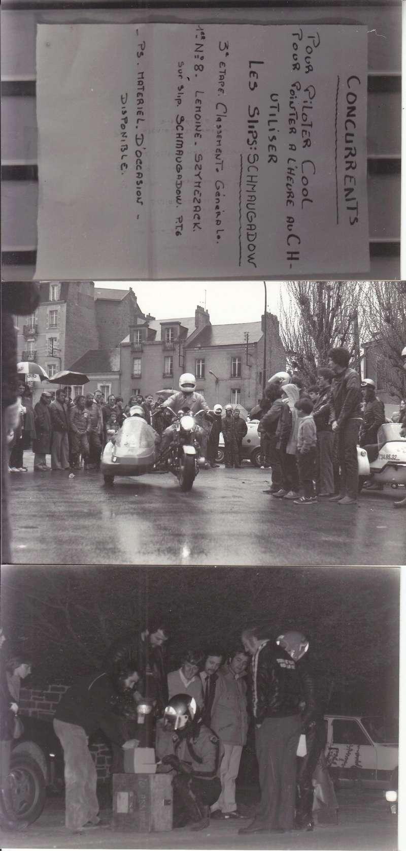 [Oldies] 1980 à 1988: Le Tour de France side-car, par Joël Enndewell  - Page 17 Sans_t83