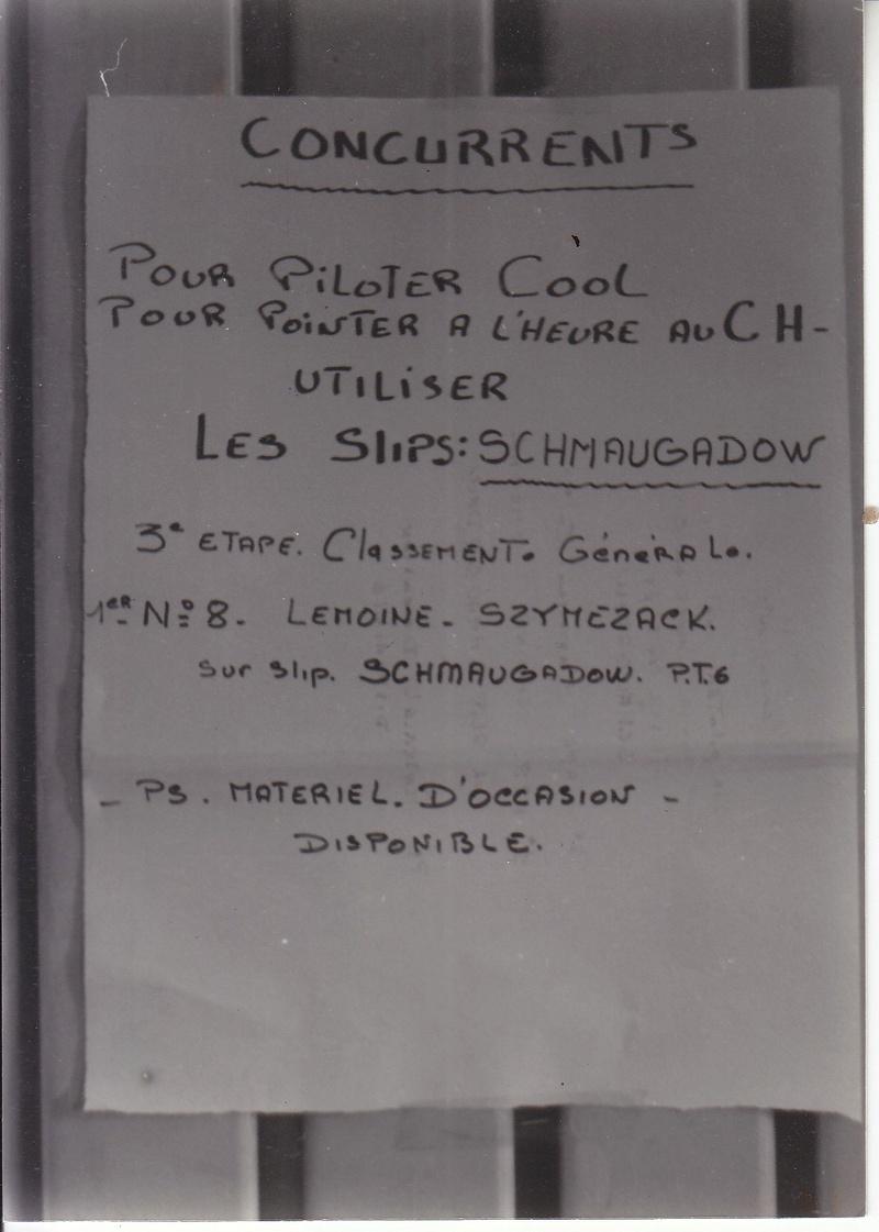 [Oldies] 1980 à 1988: Le Tour de France side-car, par Joël Enndewell  - Page 17 Sans_t84