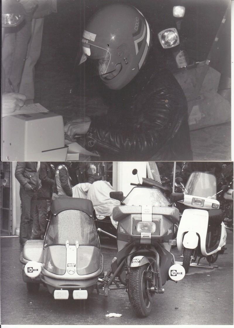 [Oldies] 1980 à 1988: Le Tour de France side-car, par Joël Enndewell  - Page 17 Sans_t86