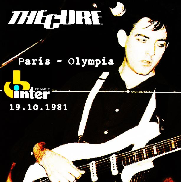 CoverTheCure... - Page 17 1981_110