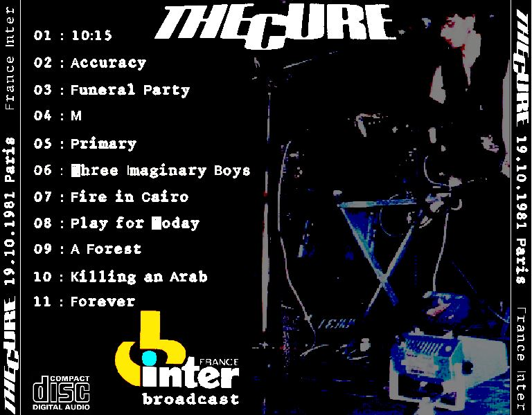 CoverTheCure... - Page 17 1981_111