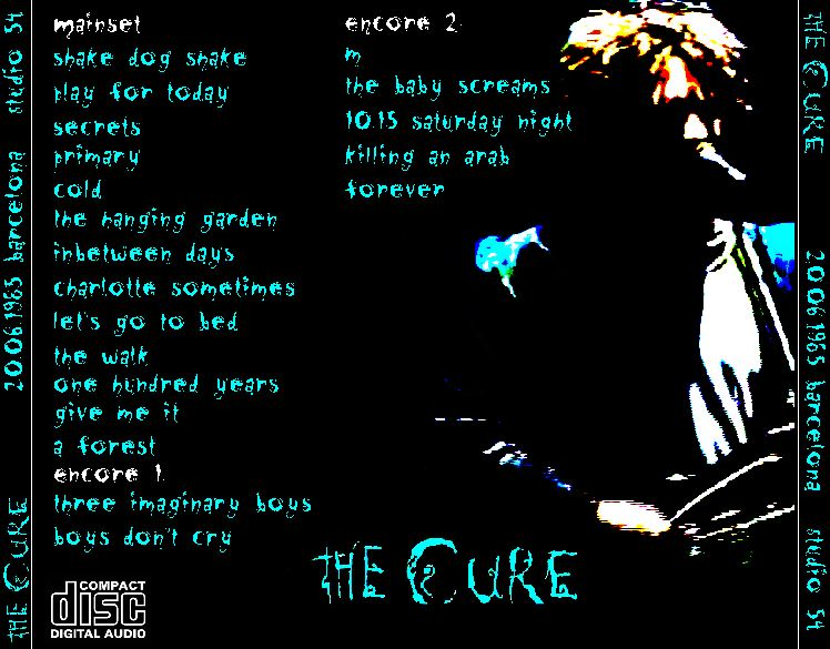 CoverTheCure... - Page 17 1985_010