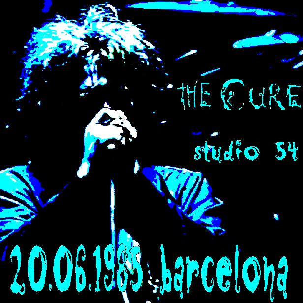 CoverTheCure... - Page 17 1985_011