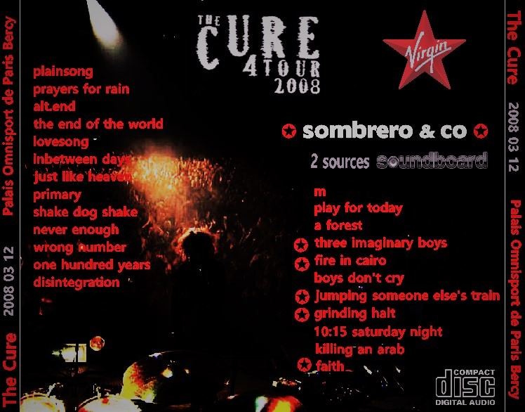 CoverTheCure... - Page 17 2008_010