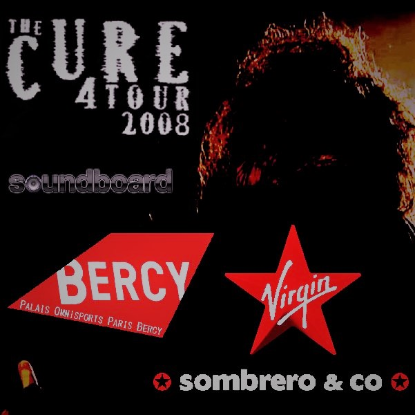 CoverTheCure... - Page 17 2008_011