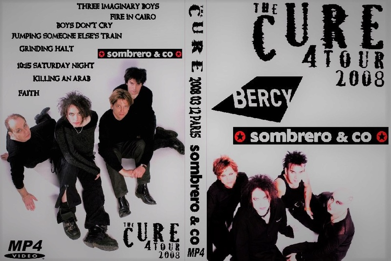 CoverTheCure... - Page 18 2008_012