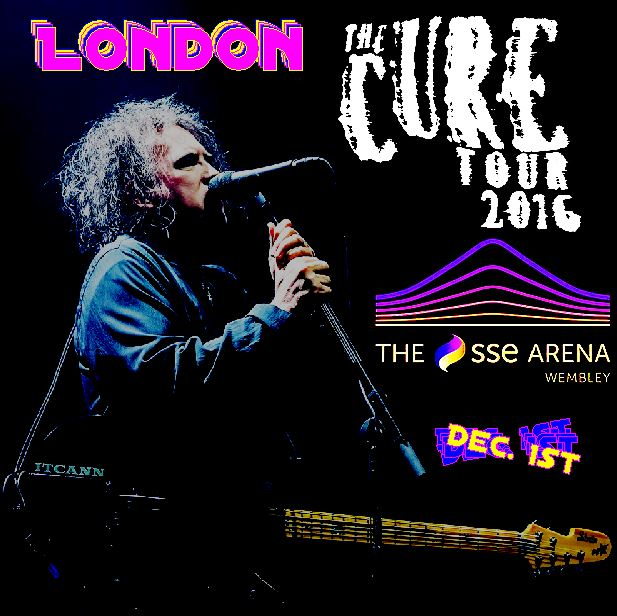 CoverTheCure... - Page 16 2016_144