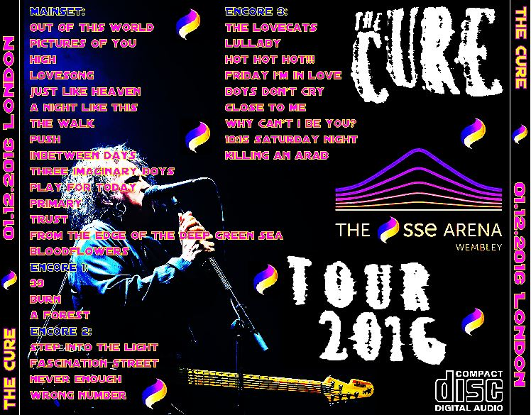 CoverTheCure... - Page 16 2016_145