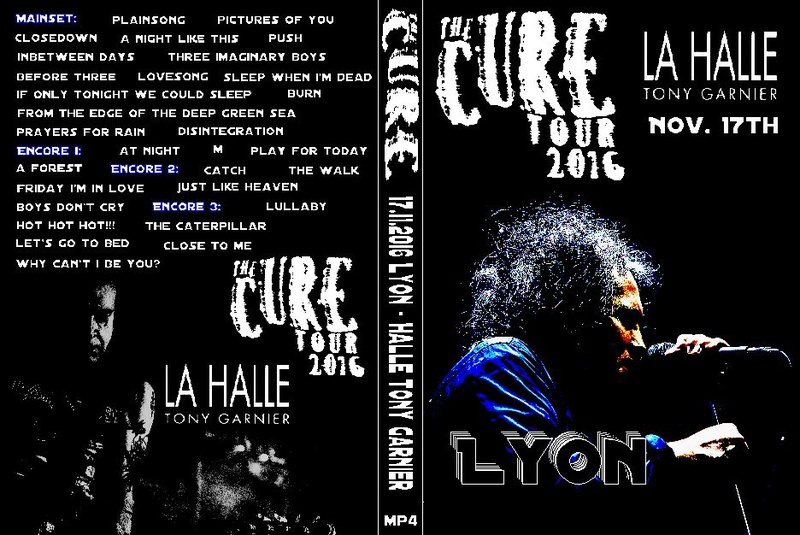 CoverTheCure... - Page 17 2016_152