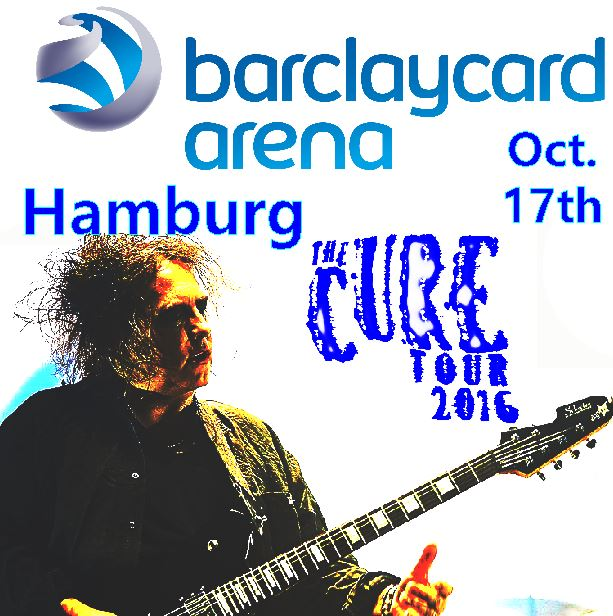 CoverTheCure... - Page 17 2016_156
