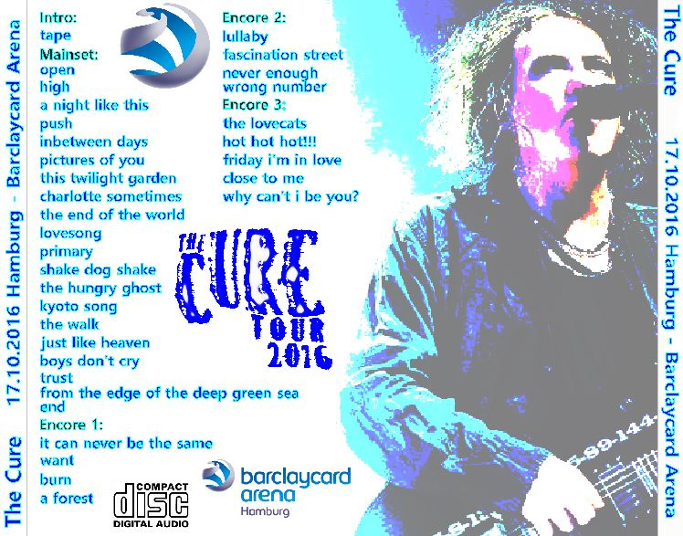 CoverTheCure... - Page 17 2016_157