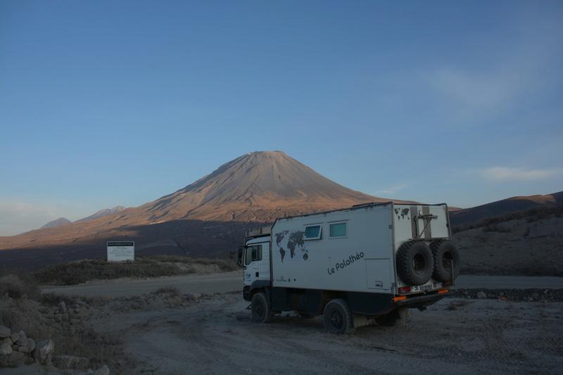 Pérou 4 Dsc_2710