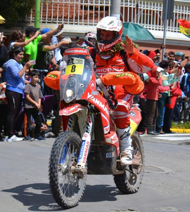 Dakar 2017 Dsc_3413