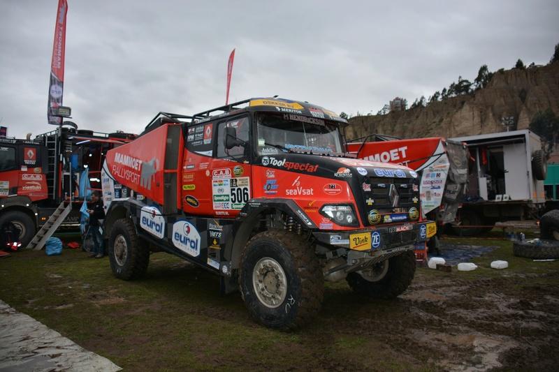 Dakar 2017 Dsc_3612