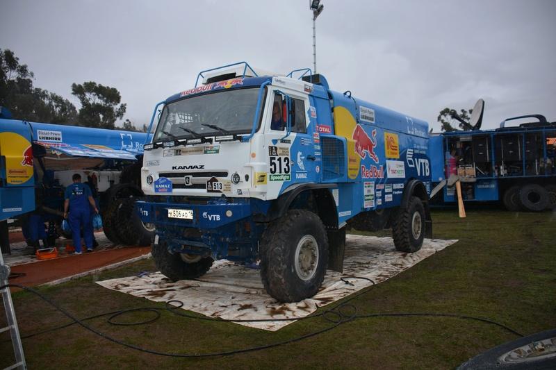 Dakar 2017 Dsc_3613