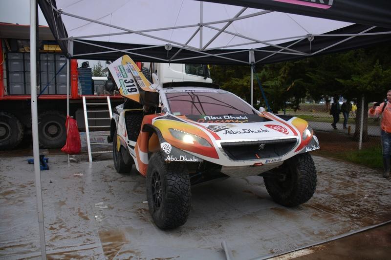 Dakar 2017 Dsc_3616