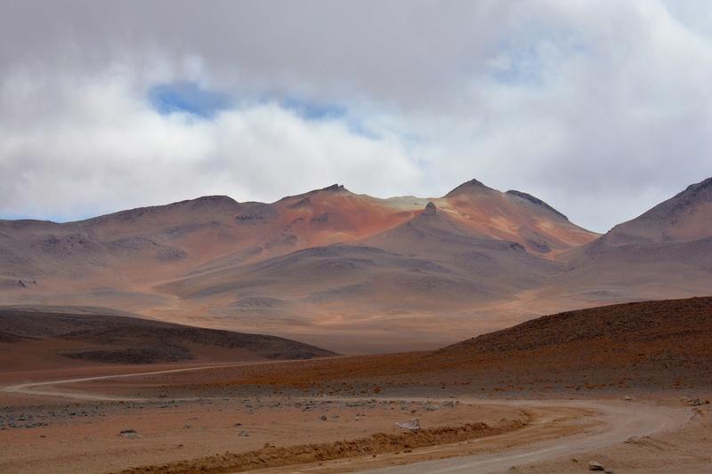 Bolivie 2017 Dsc_3810