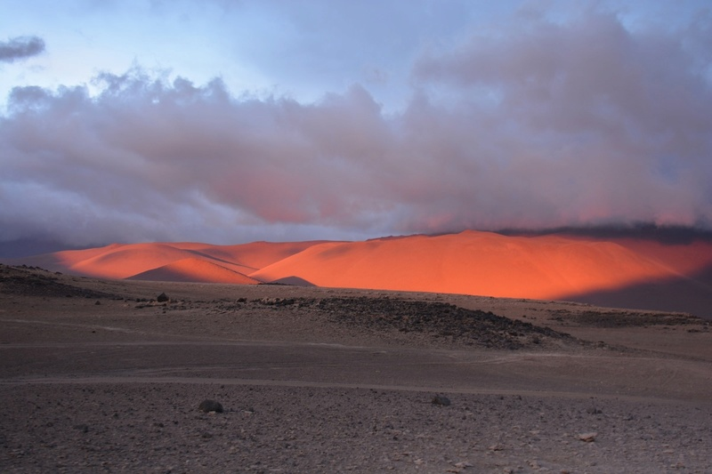 Bolivie 2017 Dsc_3811