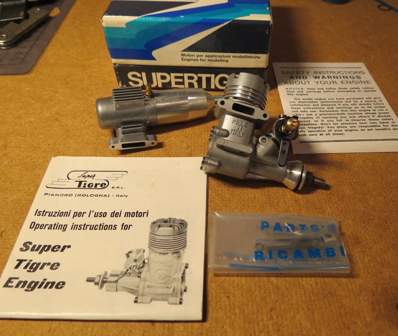 Engine ST .11 Img_0013