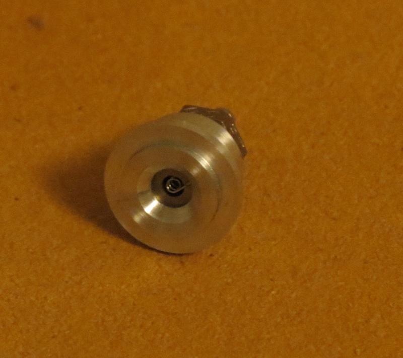 Glow plug size¿¿?? Img_1311